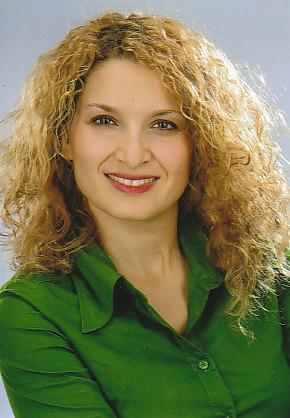 Elly Dura
